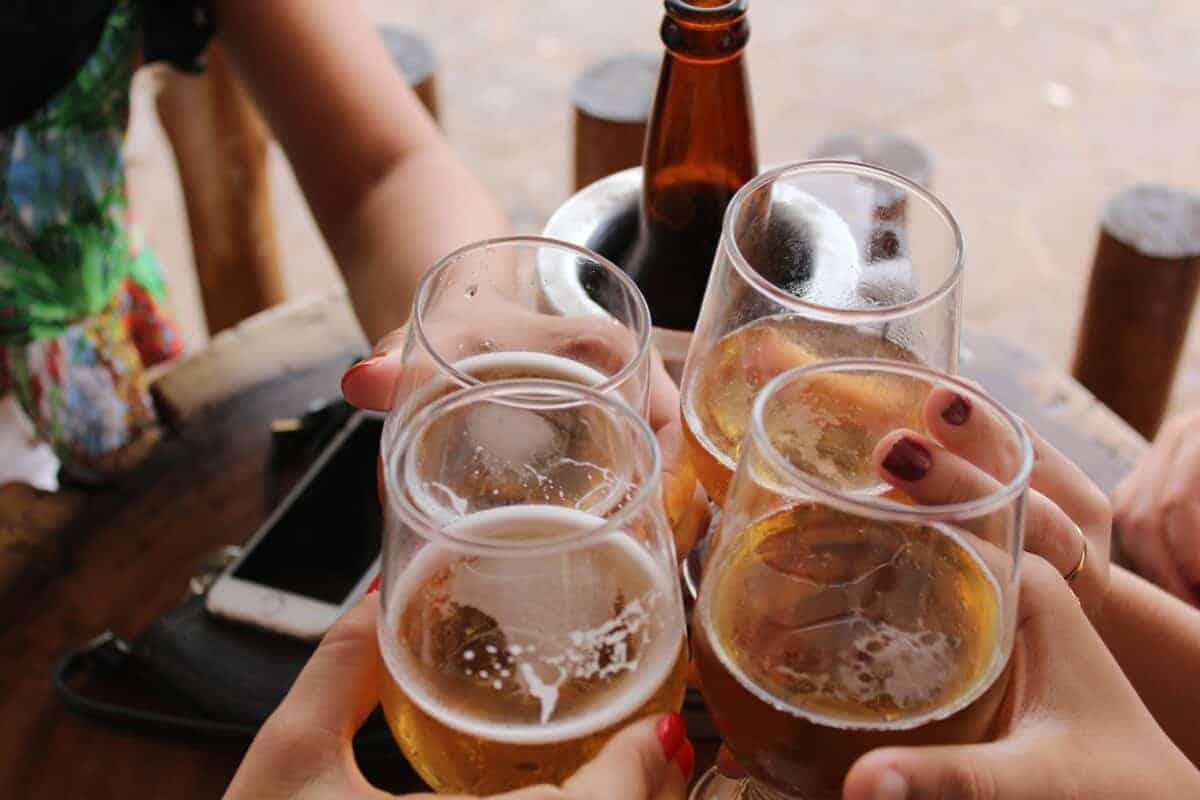Over het Biergilde
